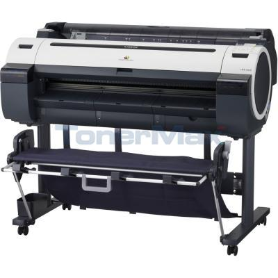 Canon imagePROGRAF iPF765